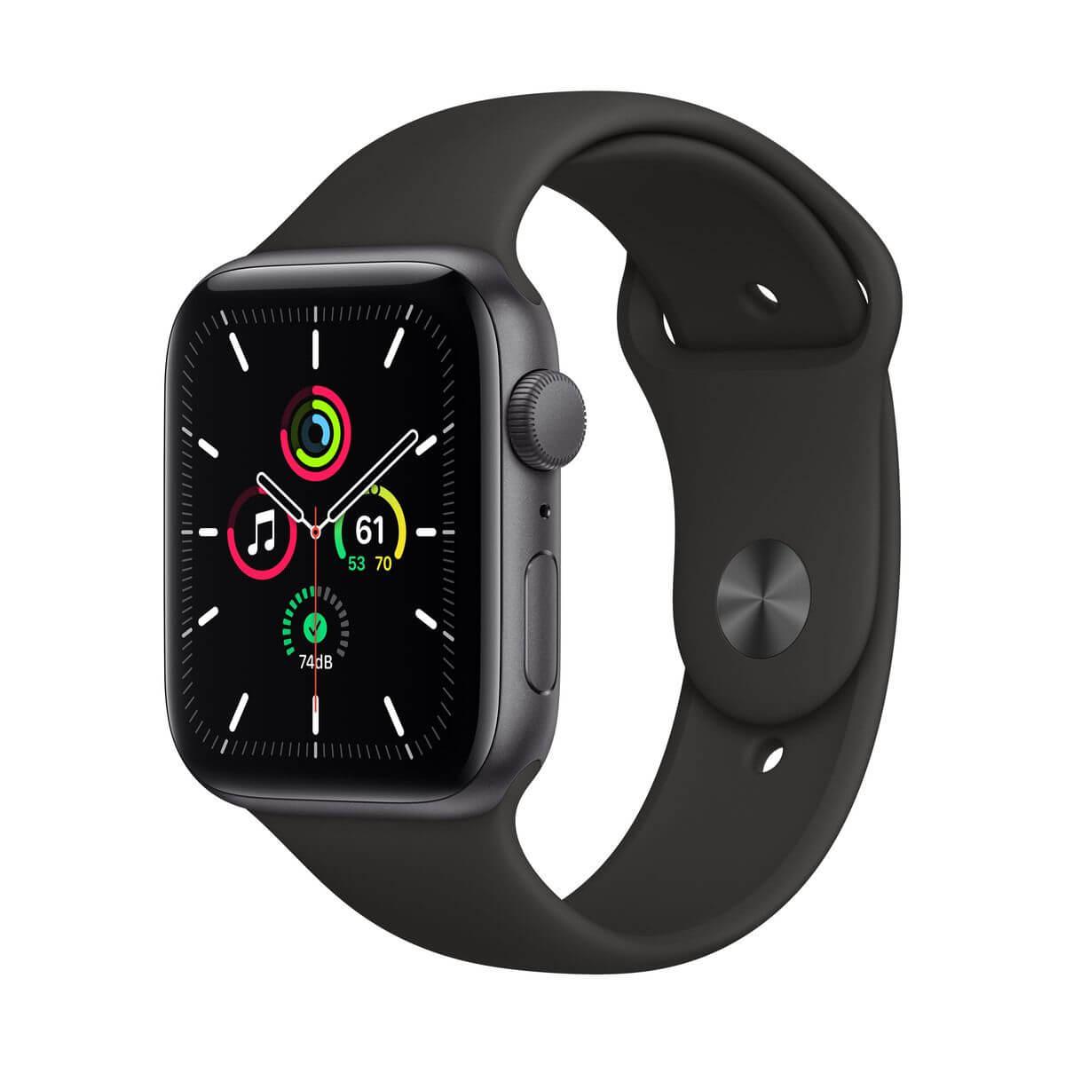 Apple Watch Szerviz