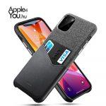 ESR-Metro-Wallet-iPhone-11-Pro-Black