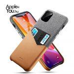 ESR-Metro-Wallet-iPhone-11-Pro-Brown
